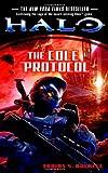 The Cole Protocol (Halo (Tor Paperback))