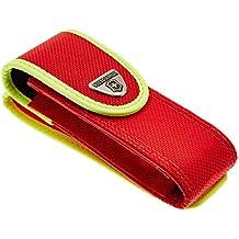 Victorinox Rescue tool - Nylon Cordura pouch - 40851