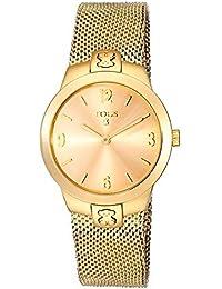 07eee52611e2 Reloj TOUS 500350330 T-MESH MUJER