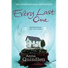 Every Last One: The stunning Richard and Judy Book Club pick