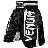 Venum Herren Elite Boxen Shorts