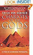 #9: Chariots of the Gods