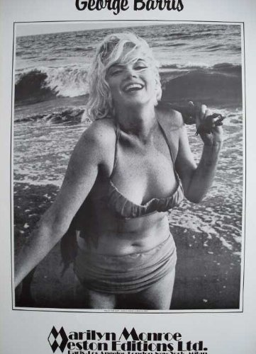rare-marilyn-monroe-weston-barris-ritratto-feelin-il-surf-1962