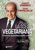 Image de Verso la scelta vegetariana (Cucina e benessere)