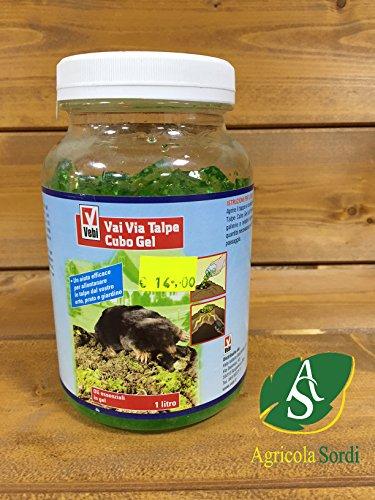 via-vai-talpe-cubo-gel-repellente-per-talpe-e-nutrie-in-gel-a-base-di-olii-essenziali-in-confezione-
