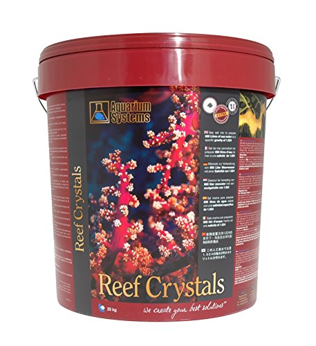 aquarium-systems-reef-crystals-sels-synthetique-25-kg