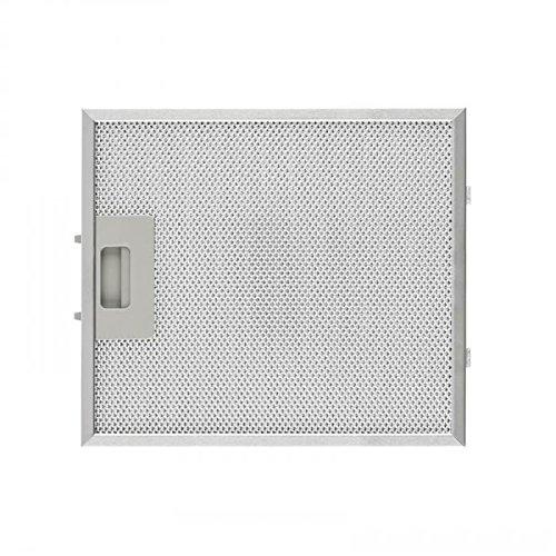 NEG Fettfilter FF20-38 (27,2 x 23,8cm) für NEG38