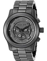Michael Kors Herren-Uhren MK8157