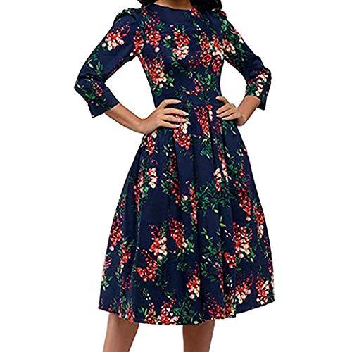 92b5fe59aa Vectry Vestidos para Mujer Vestidos Largos De Fiesta Elegantes Vestidos De  Fiesta Largos Elegantes Vestidos Largos