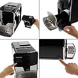 Melitta Caffeo Barista T F731-101 Kaffeevollautomat - 2