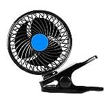 Car Electric Fan Tragbare Auto Fan 12 V Auto Mini Kühler mit Zigarettenanzünder Kühle Luft Steckdose mit Saug DC 12 V Powered Truck