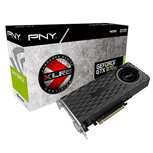 nVIDIA-GeForce-GTX-970-XLR8-OC-Tarjeta-grfica-de-4-GB-GDDR5