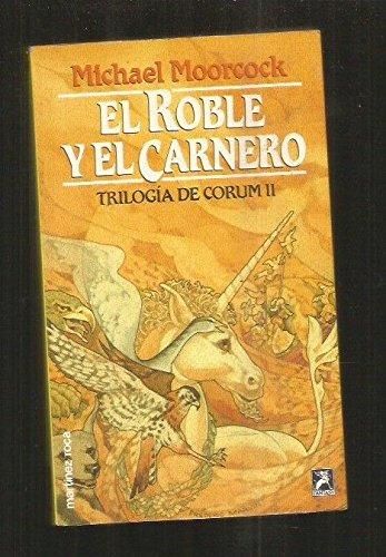 El Roble Y El Carnero
