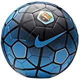 SMT FCB Hand Stiched Football Size-05