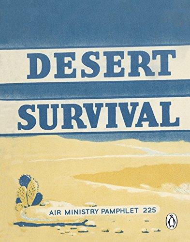 desert-survival-raf-survival-guide