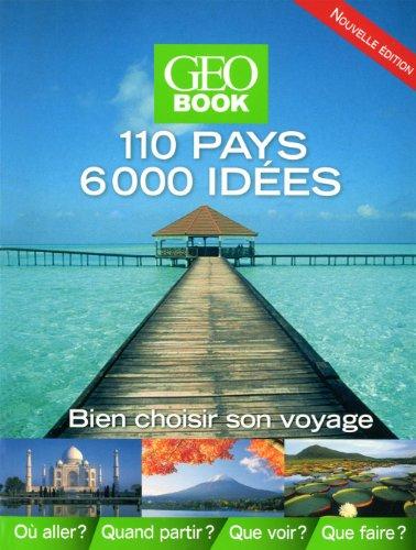"""<a href=""""/node/14653"""">110 pays 6000 idées</a>"""