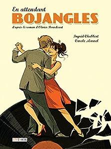 vignette de 'En attendant Bojangles (Ingrid Chabbert)'