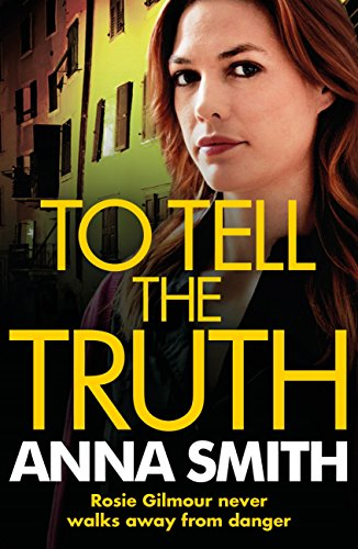 More books by Anna Smith
