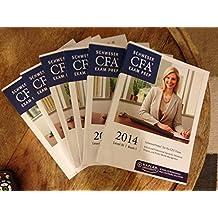 June 2014 CFA Level III Schweser Study Notes + Practice Exam Vol 1