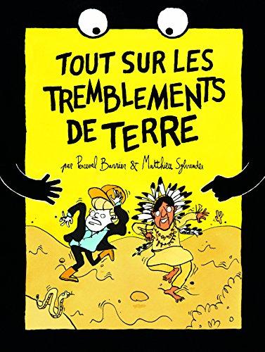 """<a href=""""/node/178041"""">Tout sur les tremblements de terre</a>"""