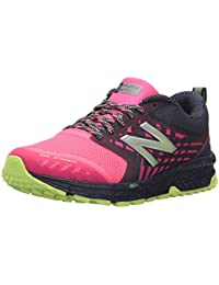 New Balance Nitrel, Zapatillas de Running Para Mujer