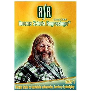 RSR - Droga Ĺťycia w Aspekcie SukcesĂlw, Kariery i Pieniędzy [DVD] (Keine deutsche Version)