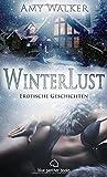 WinterLust | Erotische Geschichten (Harter Sex, Jüngere, Kopfkino, Lust, Paarsex MFMF, Streng) Zur kalten Jahreszeit geht s besonders heiß zur Sache!