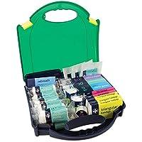 BS8599-1 Medium Workplace First Aid Kit preisvergleich bei billige-tabletten.eu