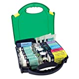 Reliance Medical BS8599-1 Medium Workplace First Aid Kit for Ref 343