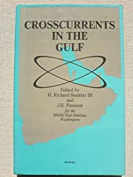 Crosscurrents in the Gulf