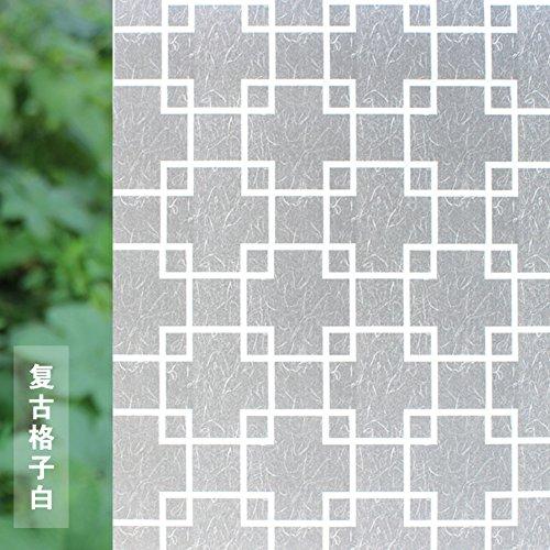 isolamento-termicofrostedvetrofania-bagnobagnosolevetrofania-balconeluceopacovetrofania-sole-u