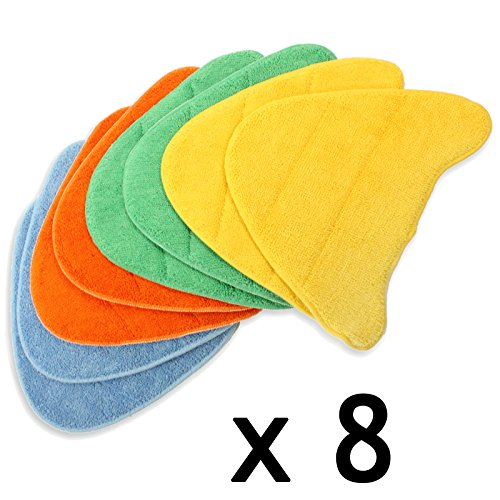 spares2go-washable-cover-pads-for-vax-s5-s5c-s6-s6s-s7-s7-a-s7-a-s7-av-steam-cleaner-mop-pack-of-8