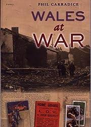Wales at War