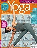Sport Planer - Yoga - Ashtanga: Erste Serie - Die klassische Übungsmethode
