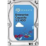 SEAGATE Enterprise Capacity 3TB HDD 7200rpm SAS 12Gb/s 128MB cache 8,9cm 3,5Zoll 24x7 512N BL