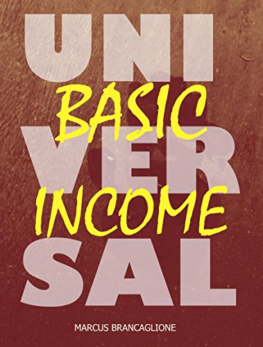 universal-basic-income-english-edition