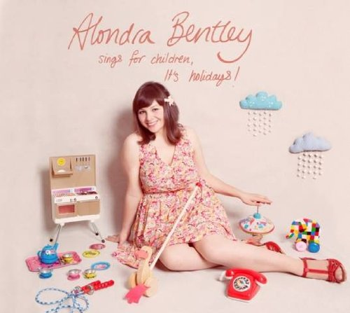 alondra-bentley-sings-for-children-its