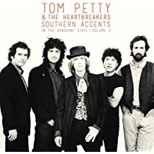 Southern accents in the sunshine state volume 2