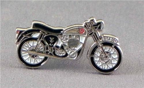 metal-enamel-pin-badge-brooch-bsa-motorcycle-gold-star