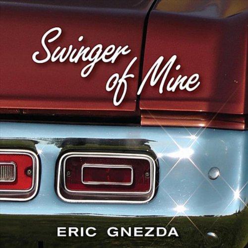 Swinger of Mine
