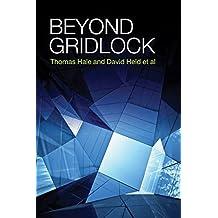 Beyond Gridlock