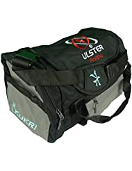 Ulster Rugby Compact Duffel Bag 17/18