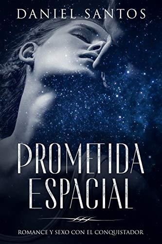 Prometida Espacial de Daniel Santos