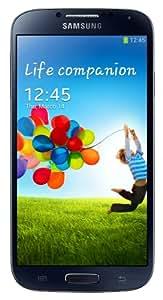 Samsung Galaxy S4 advanced I9506 - LTE+ 16GB - Factory unlocked Sim Free Smartphone Mobile - Black