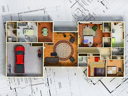 Fußboden Sweet Home 3d ~ Best d boden images d floor art floor