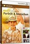 Praxistraining Fotografie: Porträt &...