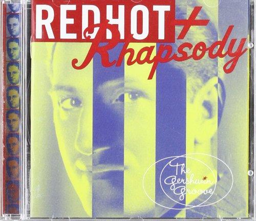 red-hot-rhapsody