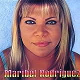 Tiempos Y Estaciones by Rodriguez, Maribel (2009-03-06)