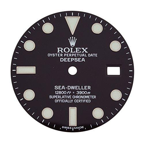 rolex-sea-dweller-deepsea-28-mm-quadrante-nero-per-116660-orologio-da-uomo-modello-44-mm