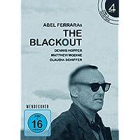 The Blackout - Cine-Star-Selection Nr. 4